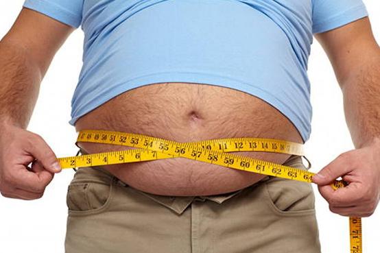 eliminar-la-grasa-abdominal-farmacia
