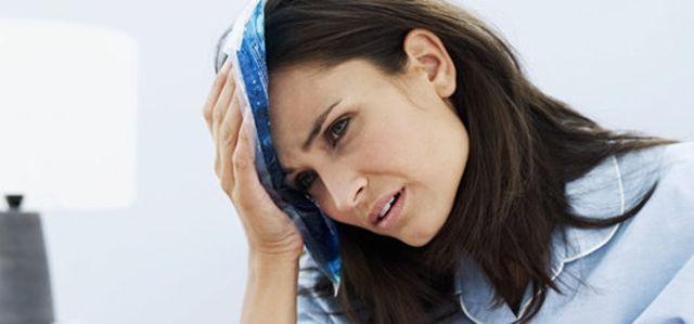 migraña-emociones-dolor