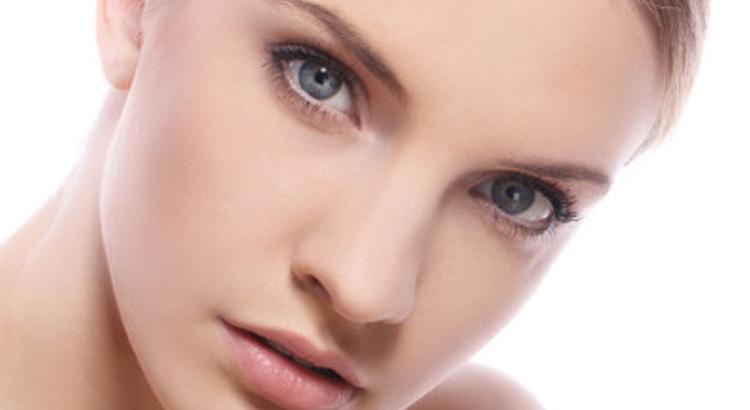 reactiva-la-piel-para-eliminar-las-ojeras-farmacias