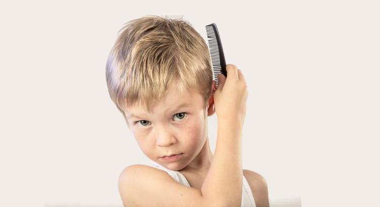 a-los-niños-también-se-les-cae-el-pelo